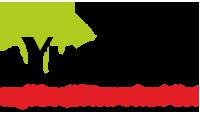 Ayushree Logo